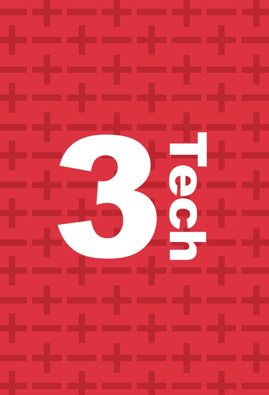 3TECH,Telecom energy solutions,DataCage,Energy Cabinet Energy,Storage