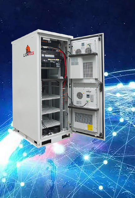 3TECH,Telecom energy solutions,DataCage,Energy Cabinet Energy,Storage