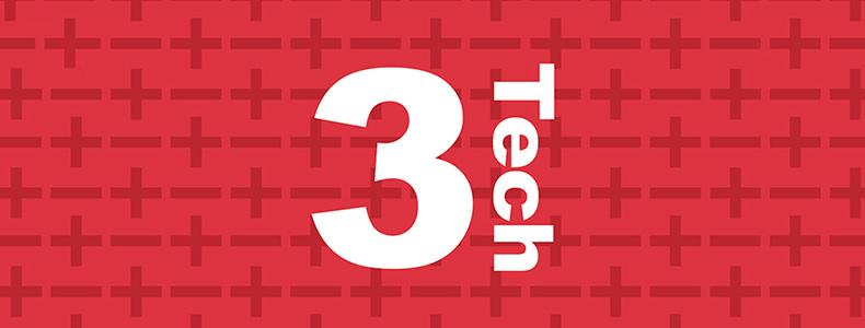 Training,NEWS,3TECH