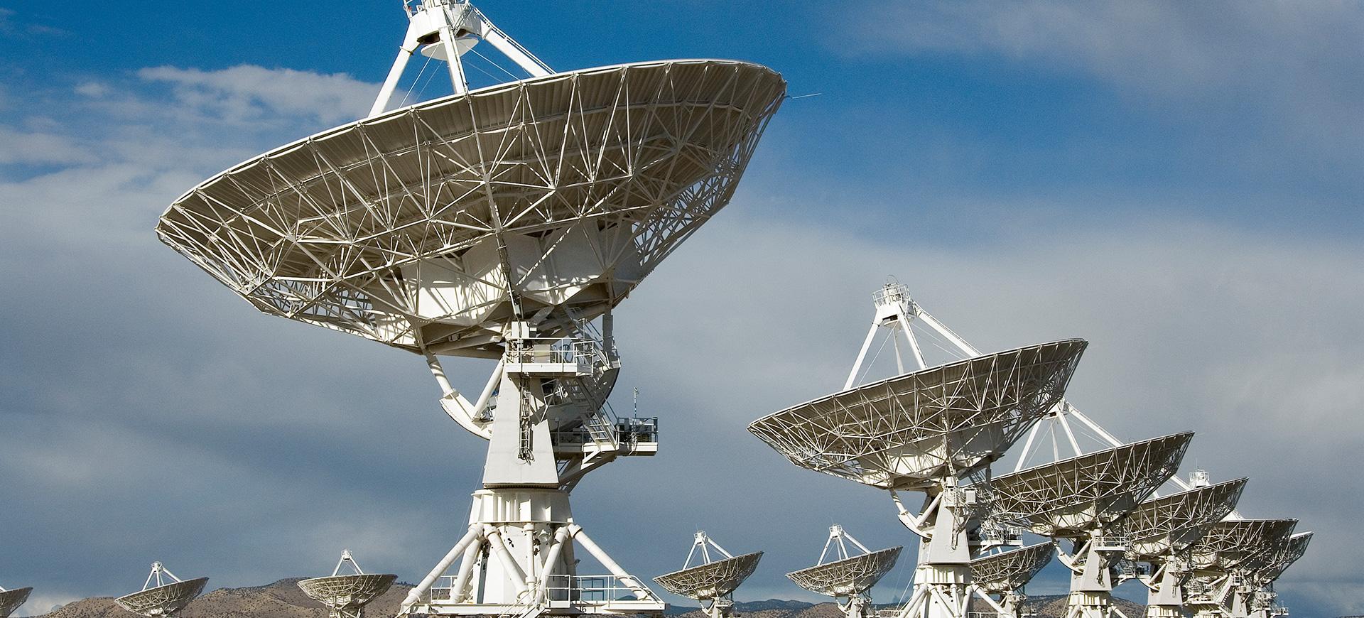 Telecom Energy Solution,SOLUTIONS,3TECH
